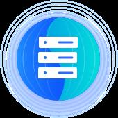 bi软件,bi系统,商业智能软件