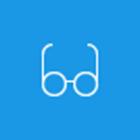 box1_icon1_hover