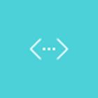 box1_icon2_hover