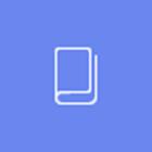 box1_icon3_hover