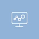 box3_icon1_hover
