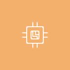 box3_icon3_hover