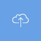 box3_icon4_hover