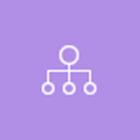 box3_icon5_hover