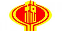 商业智能FineBI客户柳州国税
