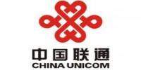 BI厂商帆软客户之中国联通