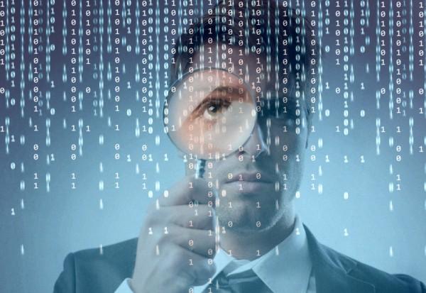 商业智能平台