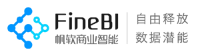 FineBI商业智能解决方案|BI工具|企业大数据分析|商业智能软件